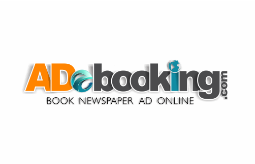 HOW CAN BOOK ONLINE ADVERTISEMENT IN NEWSPAPER?